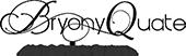 Bryony Quate Hairdressing Logo